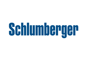 Schlumberger-HD