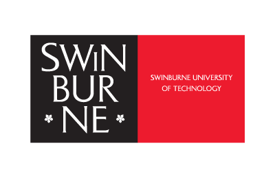 swinburne-01